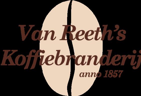 Van Reeth Puurs